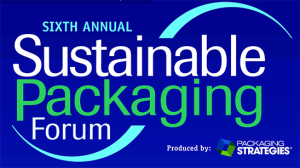Sustainable Packaging Forum 2010