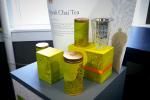 Tea For You!