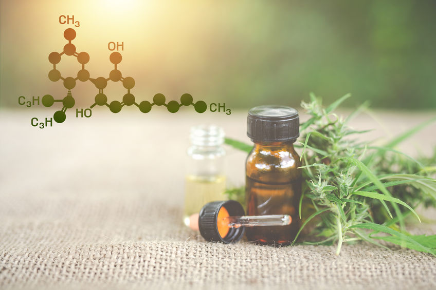 Why the Changing Laws for CBD Packaging Might Be a Good Thing