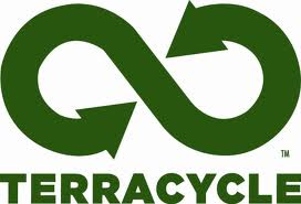 TerraCycle Develops Recycling for Disposable Diapers