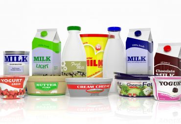 Contract Food Packaging – How to Pick the Right Company
