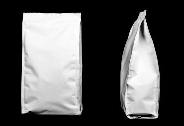 Contract Packaging Industry – What you Need to Know