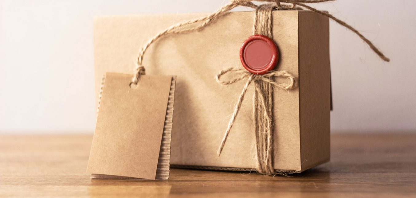 Why Holiday Packaging Can Make or Break your Branding Efforts