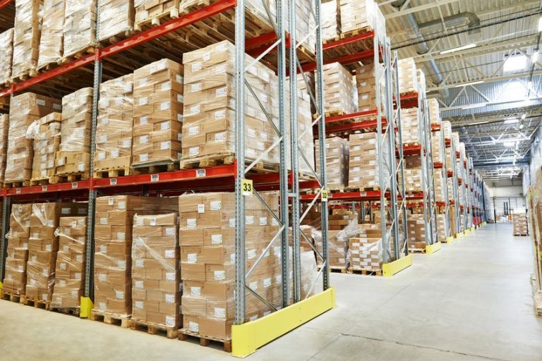 Tips on Packaging, Warehousing, and Fulfillment