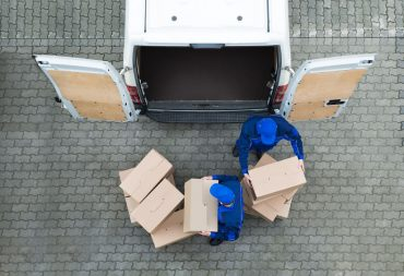 Your Packaging is Great, but What About Warehousing and Fulfillment?