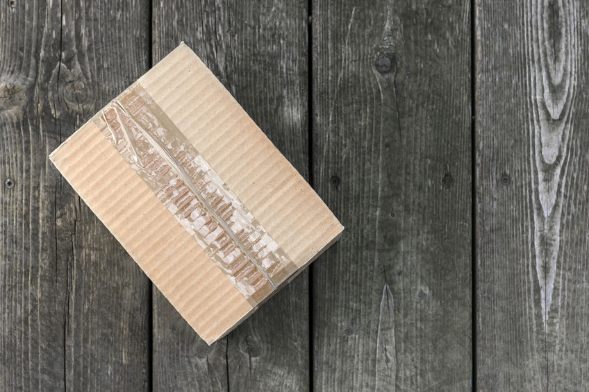 Why Packaging Strategy is Just as Important as the Product
