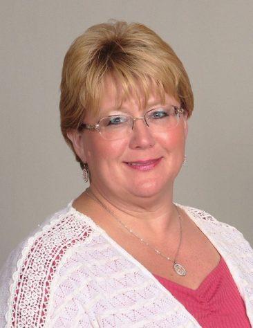 Julie Staine